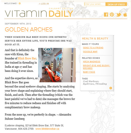 vitamin_daily
