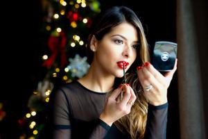 Holiday_Makeup_copy_large