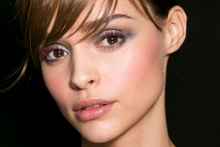 Beauty Trends 2016 - Eyebrows and Lashes!