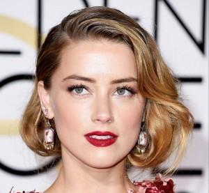 Blink Brow Bar's Fave Grad 2016 Hair Trends