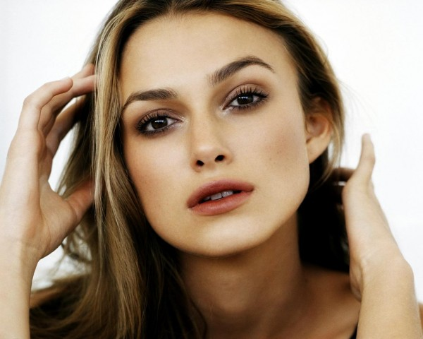 keira-knightley-can-a-song-save-your-life-600x480