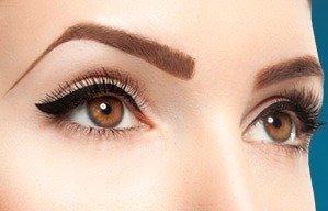 Best Eyebrow Threading & Microblading in Vancouver | Blink